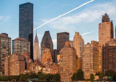 New-York_160917_071