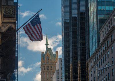 New-York_160917_127