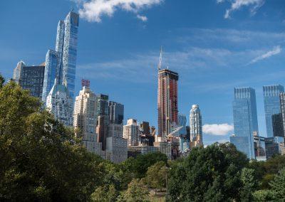 New-York_160917_158