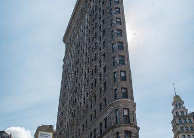 New-York_160917_161