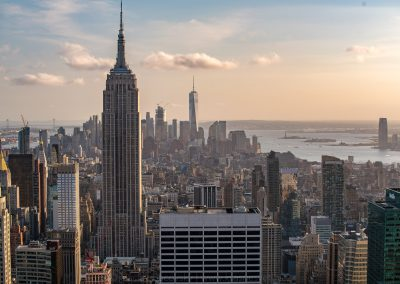 New-York_160917_217