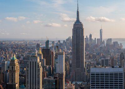New-York_160917_221