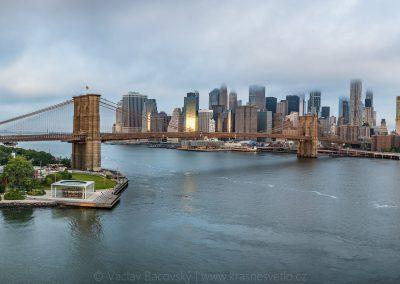 New-York_160918_082