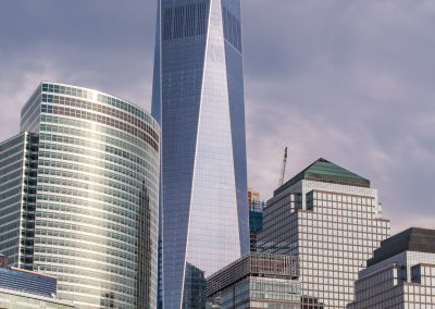 New-York_160918_161