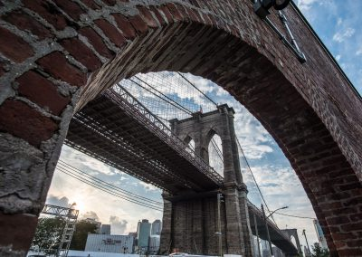 New-York_160918_179