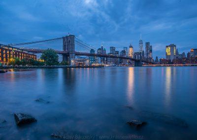 New-York_160918_219