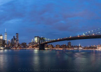 New-York_160918_227