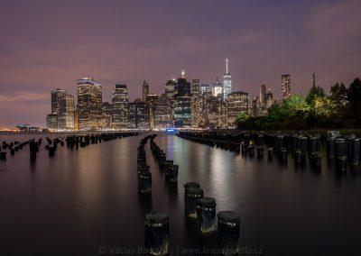 New-York_160918_230