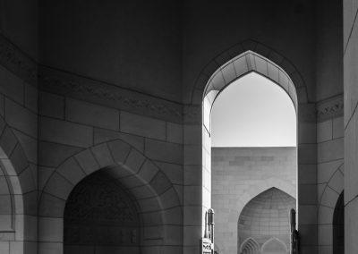 Oman-krajina-lide-Bacovsky-1