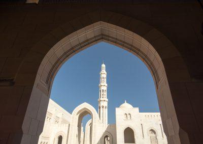 Oman-krajina-lide-Bacovsky-10