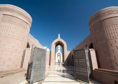 Oman-krajina-lide-Bacovsky-11