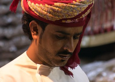 Oman-krajina-lide-Bacovsky-13