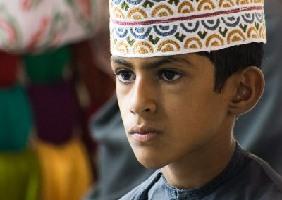 Oman-krajina-lide-Bacovsky-14