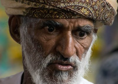 Oman-krajina-lide-Bacovsky-15