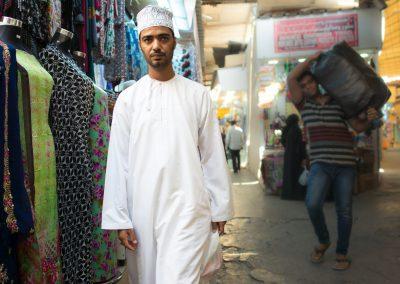 Oman-krajina-lide-Bacovsky-16