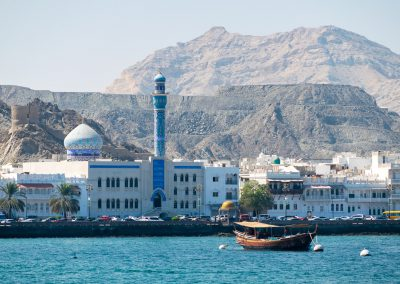 Oman-krajina-lide-Bacovsky-18