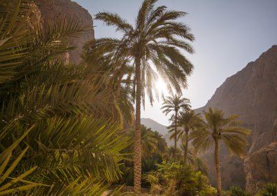 Oman-krajina-lide-Bacovsky-19