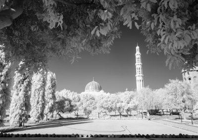 Oman-krajina-lide-Bacovsky-2