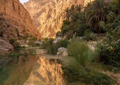 Oman-krajina-lide-Bacovsky-22