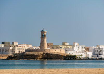 Oman-krajina-lide-Bacovsky-28