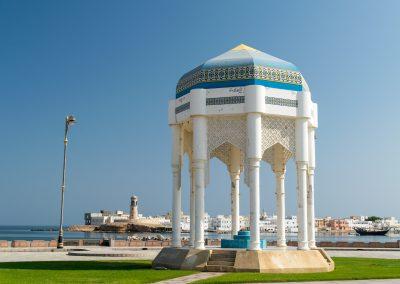 Oman-krajina-lide-Bacovsky-29