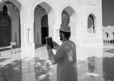 Oman-krajina-lide-Bacovsky-3