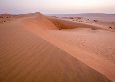 Oman-krajina-lide-Bacovsky-30