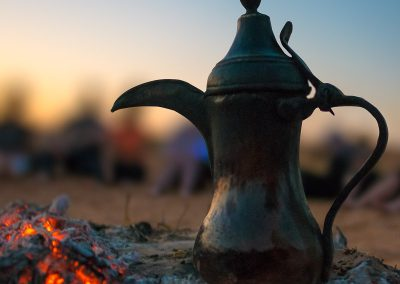 Oman-krajina-lide-Bacovsky-32