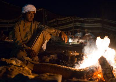 Oman-krajina-lide-Bacovsky-34