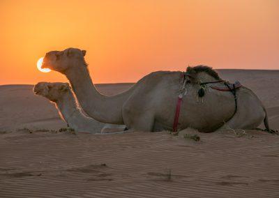 Oman-krajina-lide-Bacovsky-36