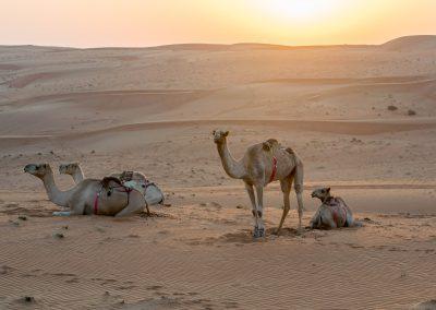 Oman-krajina-lide-Bacovsky-37