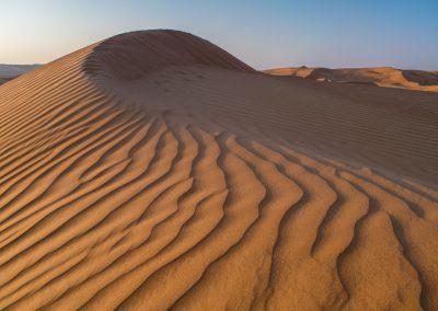 Oman-krajina-lide-Bacovsky-38