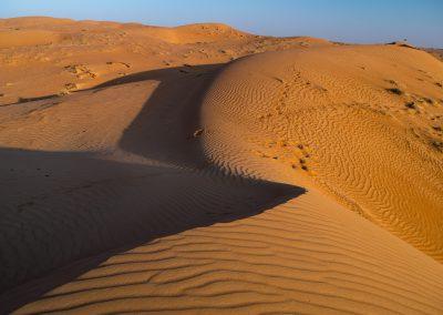 Oman-krajina-lide-Bacovsky-39