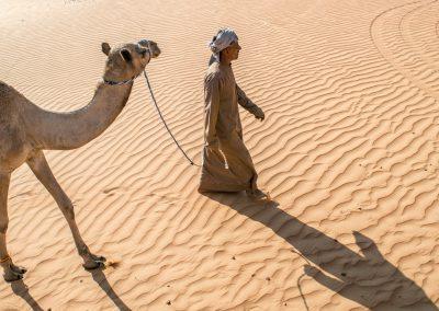 Oman-krajina-lide-Bacovsky-42