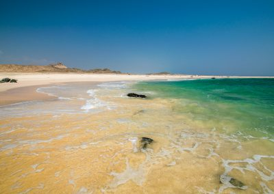 Oman-krajina-lide-Bacovsky-44