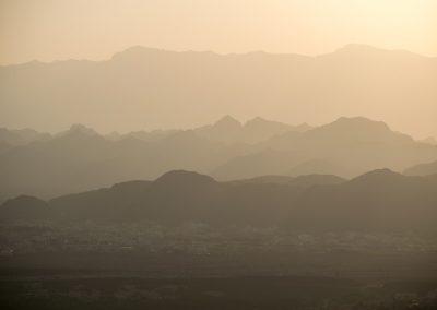Oman-krajina-lide-Bacovsky-50