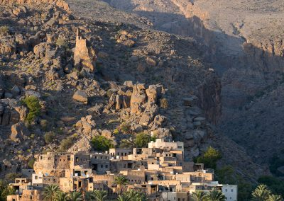 Oman-krajina-lide-Bacovsky-51