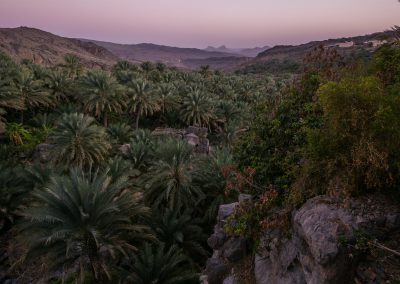 Oman-krajina-lide-Bacovsky-55
