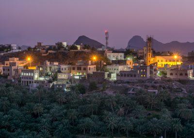 Oman-krajina-lide-Bacovsky-56