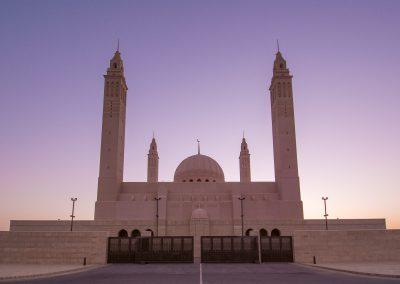Oman-krajina-lide-Bacovsky-57