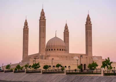 Oman-krajina-lide-Bacovsky-58