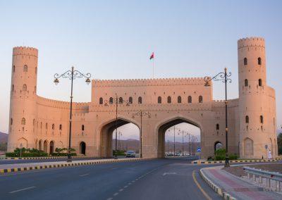 Oman-krajina-lide-Bacovsky-59