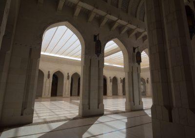 Oman-krajina-lide-Bacovsky-6