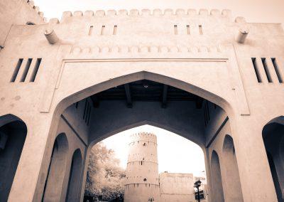 Oman-krajina-lide-Bacovsky-60