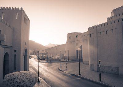 Oman-krajina-lide-Bacovsky-61