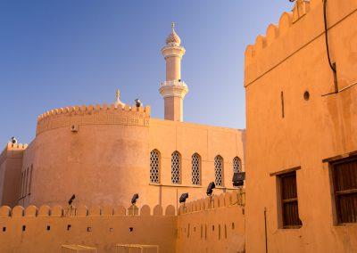 Oman-krajina-lide-Bacovsky-62