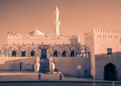 Oman-krajina-lide-Bacovsky-63