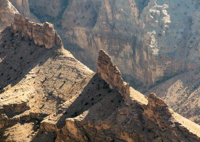 Oman-krajina-lide-Bacovsky-64
