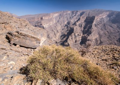 Oman-krajina-lide-Bacovsky-65