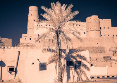 Oman-krajina-lide-Bacovsky-66